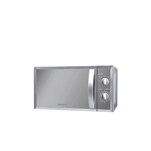 Hisense Microwave Oven 20 Litres White model 20MOWH