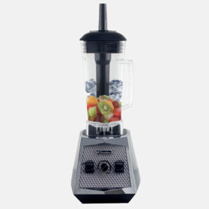 Binatone Professional Blender model BL 1500 PRO