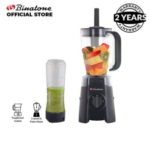 Binatone Blender/Smoothie Maker model BLS 360