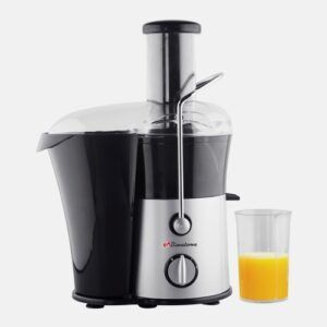 Binatone Juice Extractor model JE 580