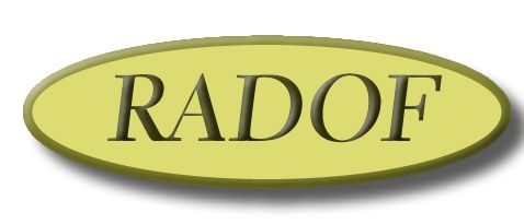 Radof