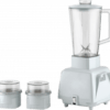 Saisho Blender 3 in 1 Blender 1 litr model S-748