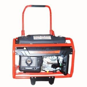 Sumec Eco 10990ES