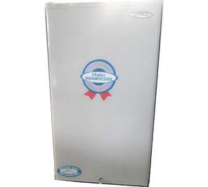 LG Refrigerator 131