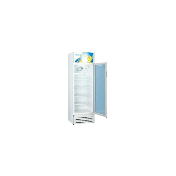 Bottle Cooler SC340