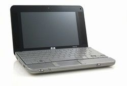 HP 250/650