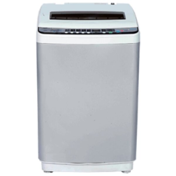 Haier Thermocool TLSA 13 Washing Machine 13KG