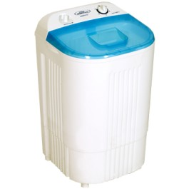 Haier Thermocool HMW 50-0701 MINI 2