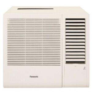 Panasonic MDL 129VF/C1210VFM