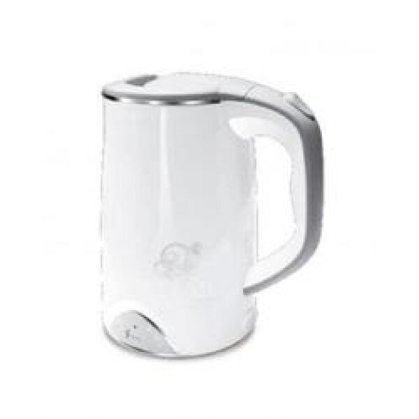 Syinix Multicare Coldless Kettle CLD1702