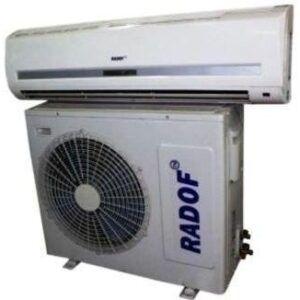 Radof Airconditioner ASW18TA4