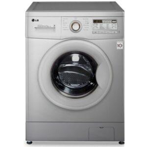 Washing Machine WM 1496