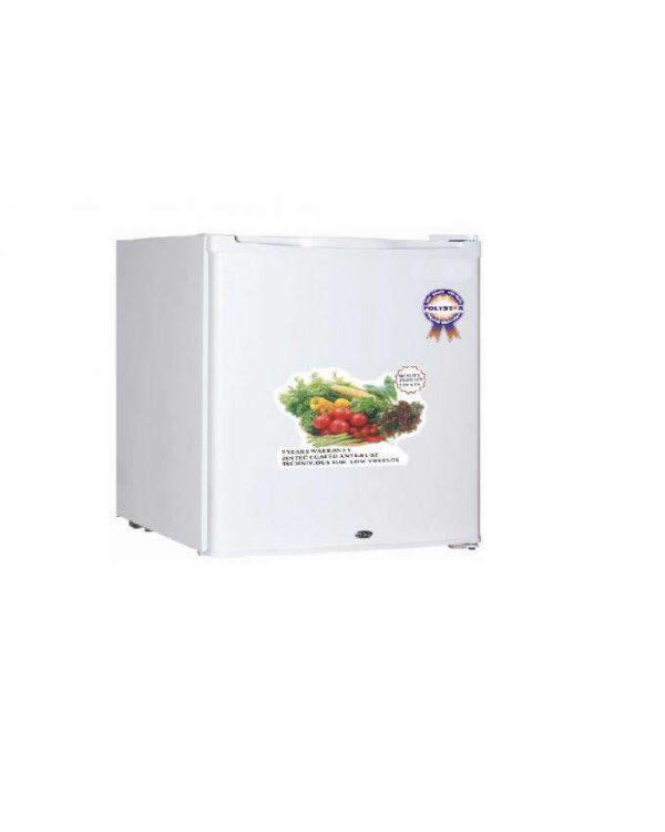 Radof Refrigerator RD65R