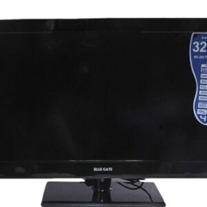 Blue Gate Led Television 32 inches T32