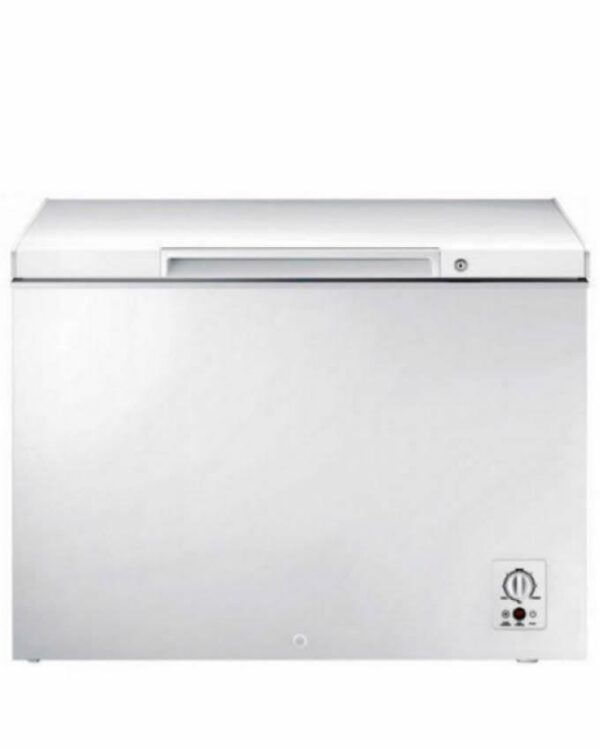 Radof Chest Freezer RD400G