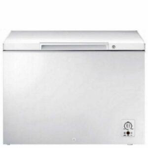 Radof Chest Freezer RD310G