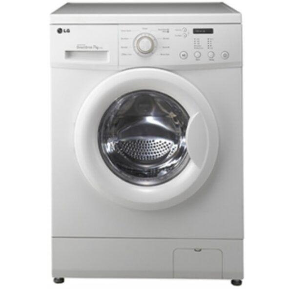 Washing Machine 12B8NDP25