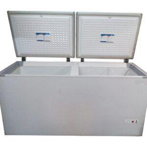 Radof Chest Freezer RD550G