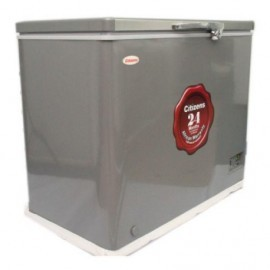 Citizens Chest Freezer CCF 300
