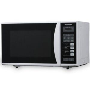 Panasonic Microwave Oven 342