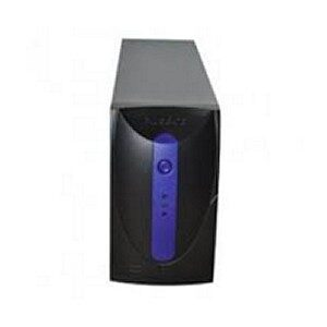 Blue Gate UPS model 650VA