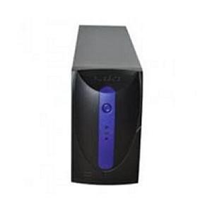 Blue Gate UPS model 650VA