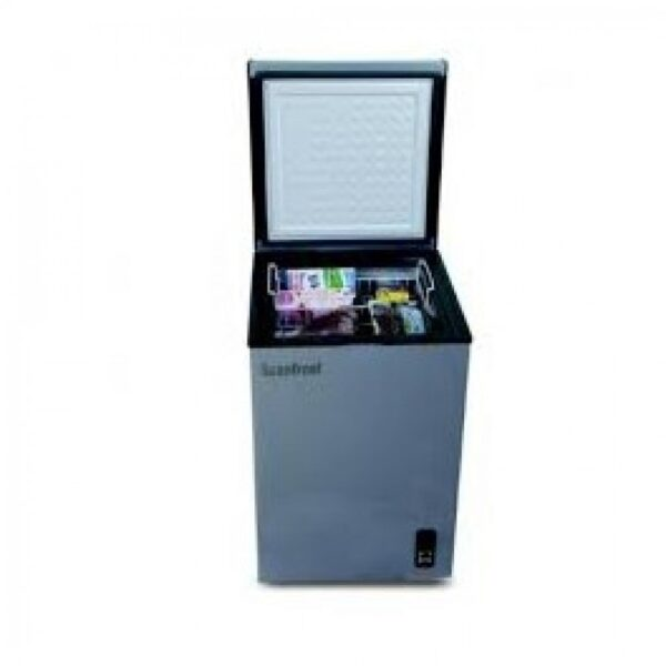 Scanfrost Freezer SFL111