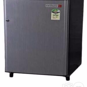 Scanfrost Refrigeratorl SFR 50