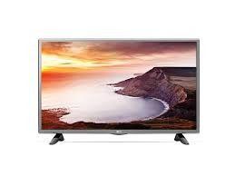LG LED TV 32LF510A