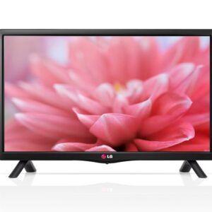 LG LED TV 20LB455A