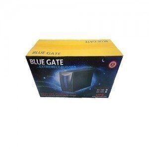 Blue Gate UPS model 2500VA