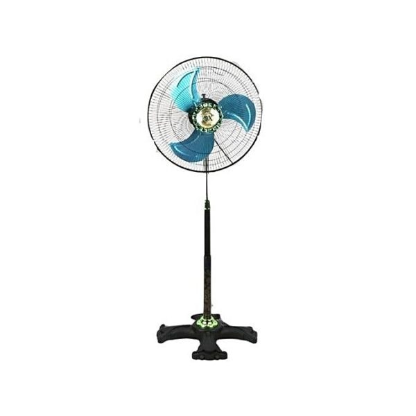 Skyrun Electric Standing Fan FS1803/DX