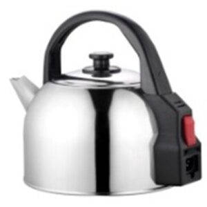 Sayona Cordless Kettle 5.0 litres SCK50