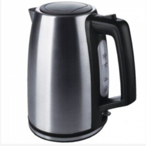 Sayona Cordless Kettle 1.7 litres SCK 25
