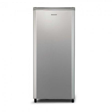Panasonic Refrigerator 160 litres AR171