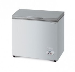 Syinix Chest Freezer FZ170F01