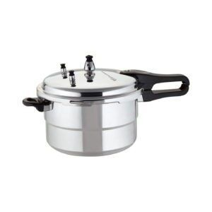 Binatone Pressure Cooker model PC 11001