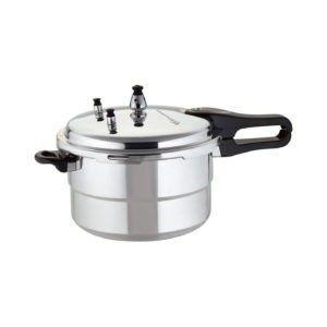 Binatone Pressure Cooker model PC 11001