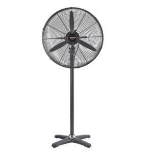 Binatone Industrial Standing Fan 18 inches model HDF 1820