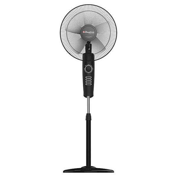 Binatone Standing Fan 18 inches model 1850RB