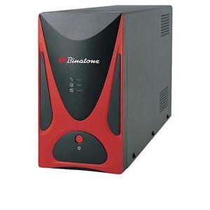 Power UPS 1500
