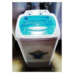 Boscon Washing Machine 7kg Model 70S