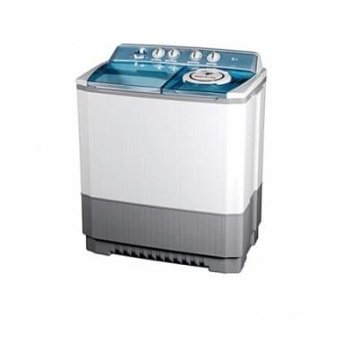 Boscon Washing Machine 5.5kg Model 55D